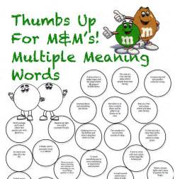 multiple meaning word printable games printables multiple meaning words worksheets agariohi