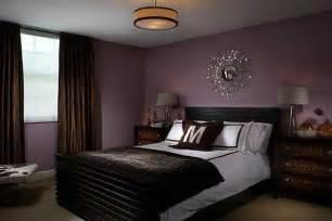 Black Rooms by Ruth Burt International Interior Designs Interior