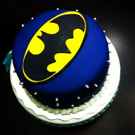 batman cake creations  pink frosting  lego themed party blue birthday cake