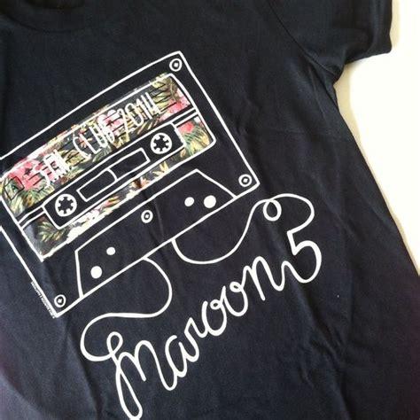maroon 5 fan club 298 best maroon 5 fashion images on pinterest