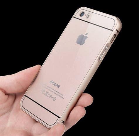 capa capinha iphone 5 5s se exclusiva v 225 rias cores r 28 99 em mercado livre