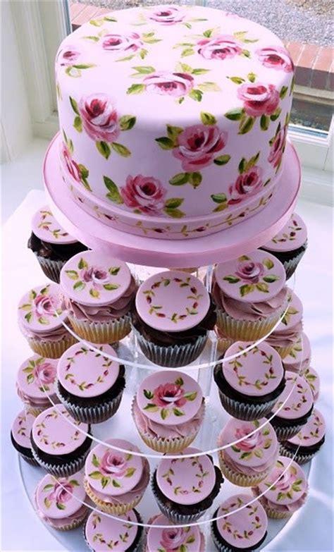 imagenes tortas originales tortas de casamiento originales y modernas tendencia 2013