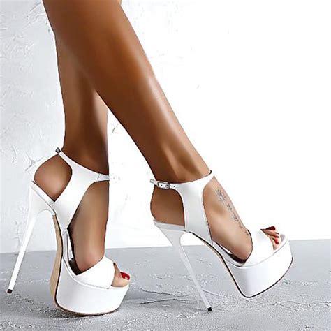 open toe high heels buy new 2017 fashion peep toe high heeled