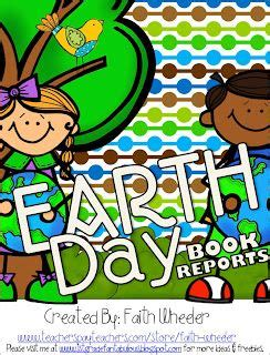 for one more day book report 77 best earth day grade 1 images on earth day