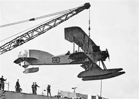 ark flying boat 581 best old airplane picture images on pinterest plane