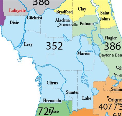 Yellow Pages Florida Lookup 352 Area Code Lookup Myideasbedroom