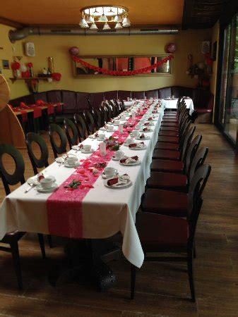 die scheune chemnitz miramar chemnitz restaurantanmeldelser tripadvisor
