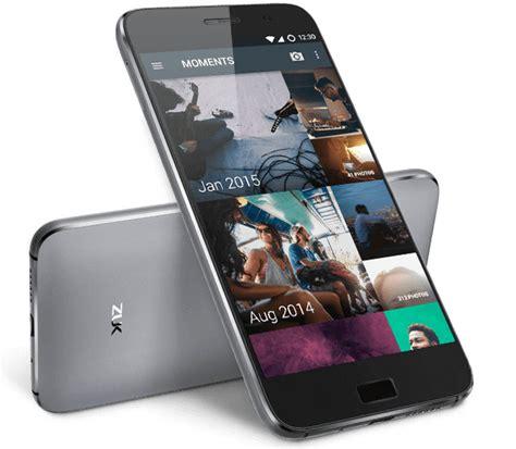 Full Vision Display Phone Under 15000 | top 10 best phones under 15000 rs in 2017 killer smartphones