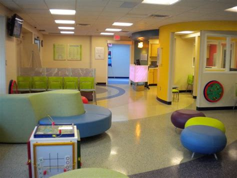 children s hospital emergency room 26 best images about peds ed on environmental graphics waiting rooms and waiting area