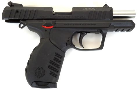 gun supply ruger sr22 simply the best 22lr on the planet florida
