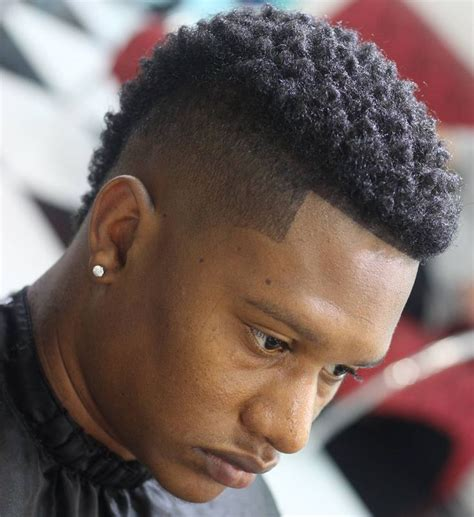 swag haircut for black boys swag haircuts for black guys hair