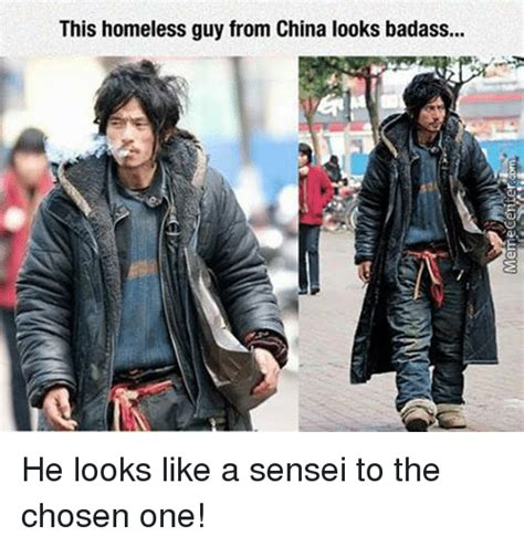 25 best memes about china china memes