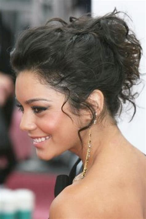 formal hairstyles black hair african american prom hairstyles hairstyles weekly
