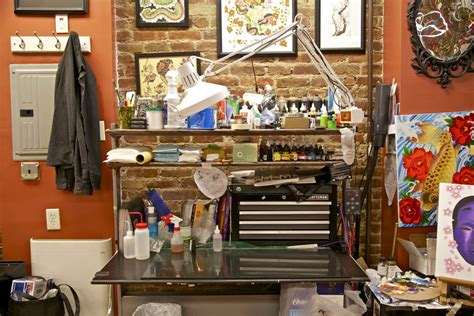 tattoo shops manhattan manhattan artists artists that is manhattan
