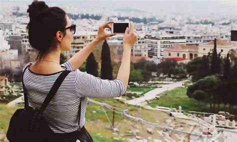 Get Paid to Instagram Your European Travels This Summer