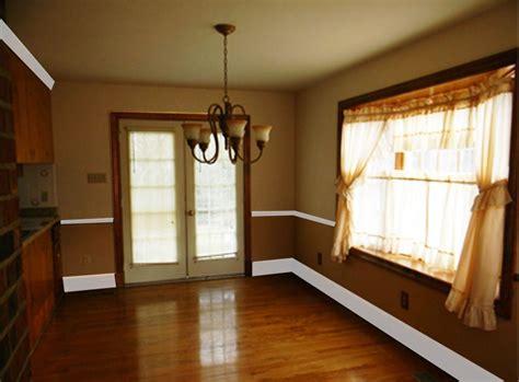 home decor tag for kitchen paint ideas chair rail