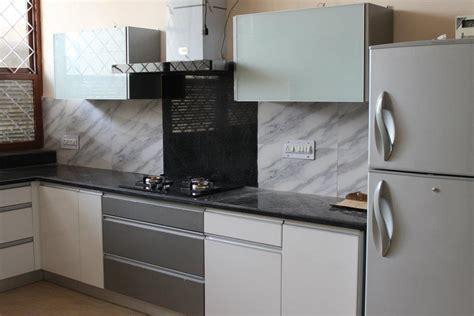 parallel kitchen designer pune parallel kitchen design ideas price layout plans