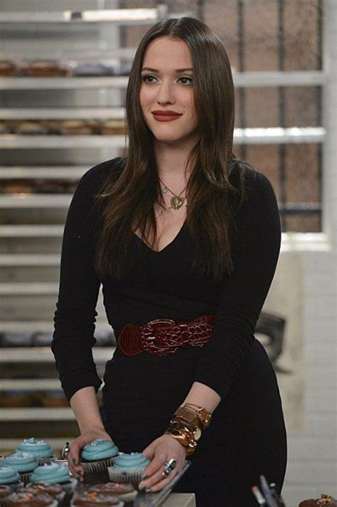 noah mills kat dennings kat dennings nick zano and noah mills in 2 broke girls