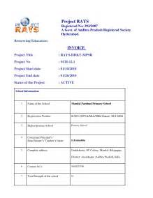 invoice template for painters best photos of painting invoices and estimates free