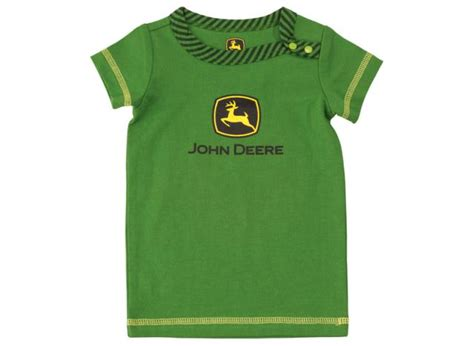 deere clothing related keywords suggestions
