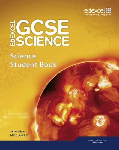 libro edexcel a level science edexcel gcse science gcse science student book scienze tecnologia e medicina panorama auto