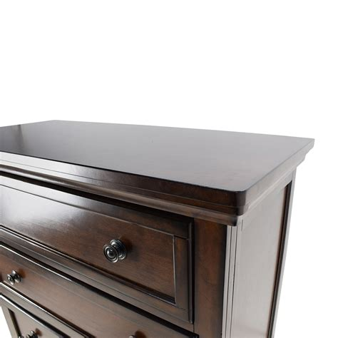 ashley furniture dresser chest 46 off ashley furniture ashley furniture porter 5