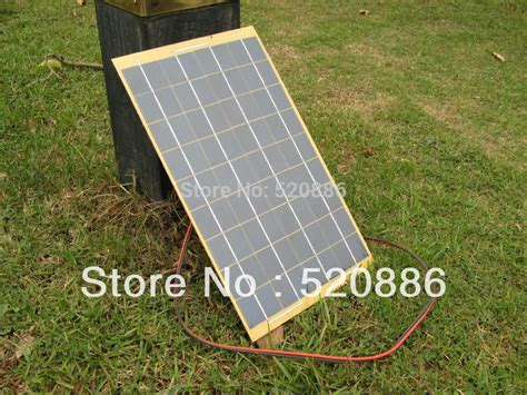 solar panel diodes for sale aliexpress buy 10w solar cell solar panel 10watt 12 volt garden pond battery