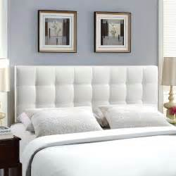 Design For Tufted Upholstered Headboards Ideas Diy Headboard Marcelalcala