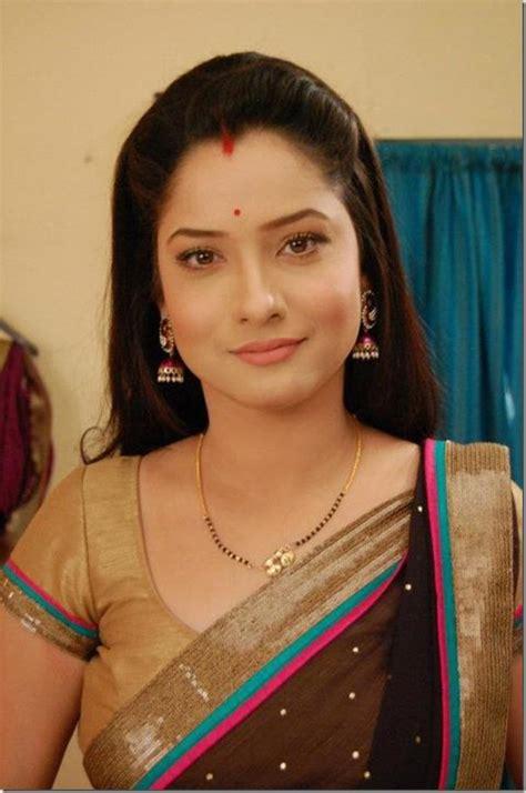 aliando ggs episode 1 shivamani movie heroine name punar vivah watch online blogspot com pavitra rishta by zee tv