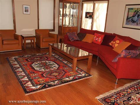 lori erenberg interior design decoration interior design with arfp rugs decorating with rugs