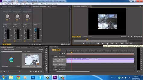 adobe premiere cs6 slow motion tutorial slow motion con adobe premiere cs6 noa youtube