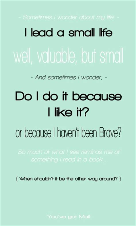 movie quotes you ve got mail you got mail quotes quotesgram