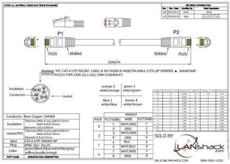 patch panel wiring diagram fiber patent us6784802 real