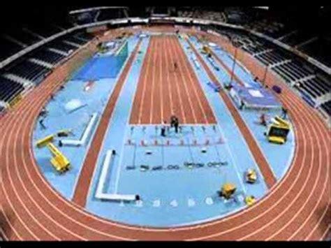 imagenes motivadoras atletismo video con imagenes sobre el atletismo realizado por