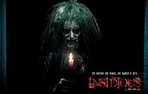 insidious movie download for mobile free movie wallpaper for your desktop