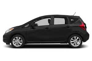 Nissan Versa Note S 2014 Nissan Versa Note Price Photos Reviews Features