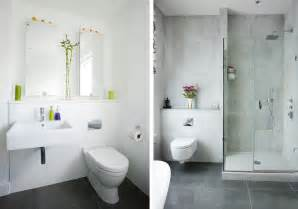 design small bathroom ideas uk