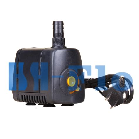 Mesin Pompa Air Submersible Dab Cs4 A 18 M Mot 4ol 30m Cable pompa air kecil promotion shop for promotional pompa air kecil on aliexpress alibaba