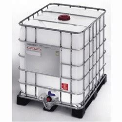 Portable Economy Spill Kits Universal Only Dawg Kit312s 330 gallon ecobulk mx ibc tank with steel pallet from dawg