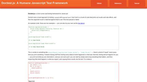 pattern javascript test chai javascript testing phpsourcecode net