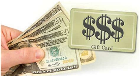 Gift Card Rebates - benefits of using gift cards for rebatesmpell solutions