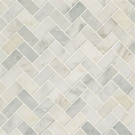 1x2 tile patterns 28 images stone glass tile collections v121 tile gallery chicago 1x2
