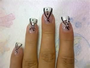 cool nail polish designs nailspedia