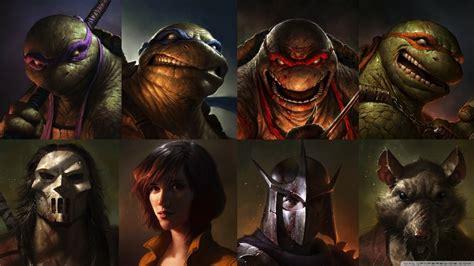 film ninja turtles 2014 full movie movie list blog first ninja turtles trailer coming with