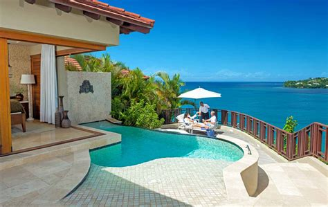 sandals all inclusive all inclusive resorts caribbean vacation packages sandals