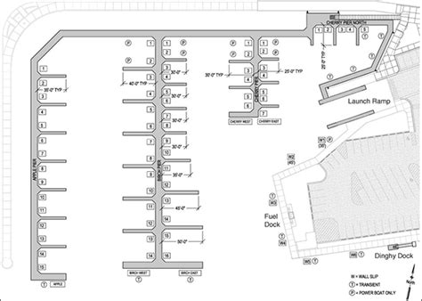 boat dock layouts marina dock design layouts cad pro