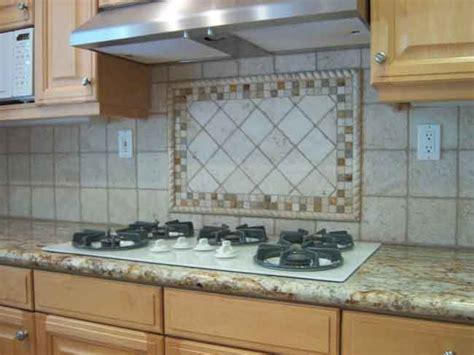 kitchen tile designs behind stove pin by jane l on kitchen dreams pinterest