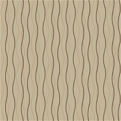 modern classic wallpaper texture pebbles wallpaper 2017 2018 best cars reviews