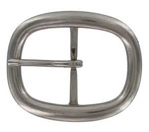 jt 6393 antique silver belt buckle