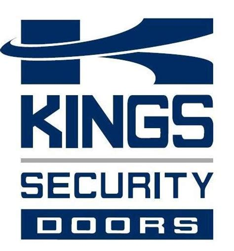 security screen doors security screen doors canberra act